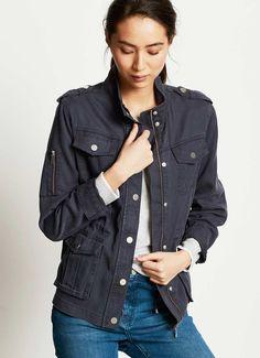 https://www.mintvelvet.co.uk/product/washed-indigo-4-pocket-jacket/14860#product_delivery?utm_source=ls&utm_medium=affiliates