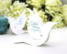 Image result for hummingbirds wedding