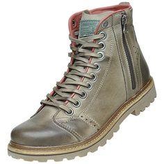 Coturno Masculino Feeway Jipe-14  #boot #menboot #coturno #kawacki  https://www.kawacki.com.br/Produto/Detalhe/15700/Coturno-Feeway-Jipe-14-