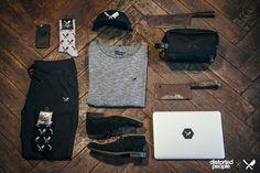 DP Essentials 36