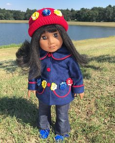 Giving off a Mary Tyler Moore vibe. #MELODYELLISON #AGMELODY #dollstagram #dolls #americangirldolls #LIFTYOURVOICE #agig #potd #Melody #joy2everygirl #iloveag #AmericanGirl #AmericanGirlMelody #agforallgirls #loveag #agdolls #ag #dollphotography #famousdolls #agigphotography #dollsofcolor #doc #americangirlbrand #americangirlmelodyellison #agsofcolor #agsofcolour #ootd #altagig #iphone