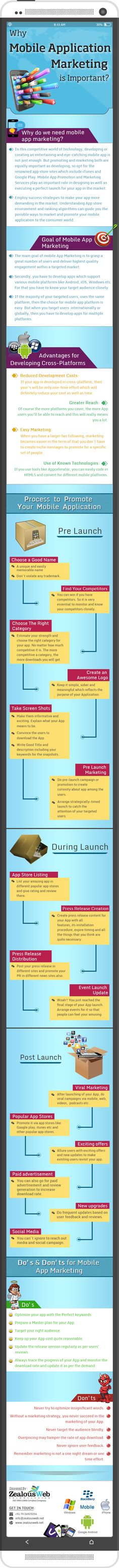 #INFOgraphic > Mobile Apps Marketing 101:   > http://infographicsmania.com/mobile-apps-marketing-101/?utm_source=Pinterest&utm_medium=INFOGRAPHICSMANIA&utm_campaign=SNAP