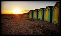 #beachhuts #beach #littlehamptonbeach #littlehampton #sunsets #sunset #sunsetporn #sunset_ig #perfectday #perfectpicture #perfectphoto #photo #photography #photographer #instalike #instalikes #igersuk #igers #igerssussex #instagram #instago #insta #instagood #pebbles #pebblebeach #montereylocals #pebblebeachlocals - posted by Lucy Harvey Gay https://www.instagram.com/lucyhg29. See more of Pebble Beach at http://pebblebeachlocals.com/