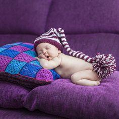 OMG how cute!!!!