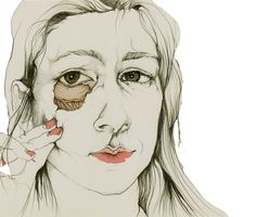 Ilustraciones Cecilia Sánchez