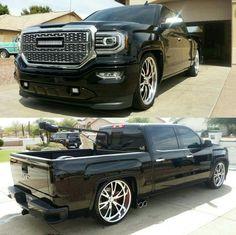 Bagged Trucks, Lowered Trucks, Diesel Trucks, Ford Trucks, F150 Truck, Jeep Truck, Truck Rims, Chevrolet Trucks, Chevrolet Silverado