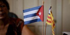 """Entre illes. Darrers balears a Cuba"", un documental con alma de #Menorca"
