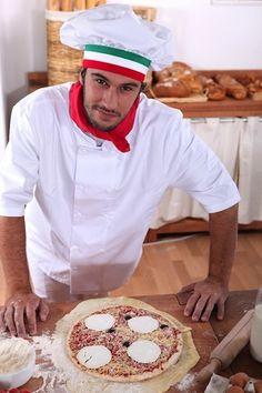 New Jersey Cooking Schools