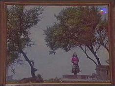 Angela Similea - Inscriptie pe un tablou (regia Viorel Sergovici) - YouTube My Music, Youtube, Painting, Painting Art, Paintings, Painted Canvas, Youtubers, Drawings, Youtube Movies