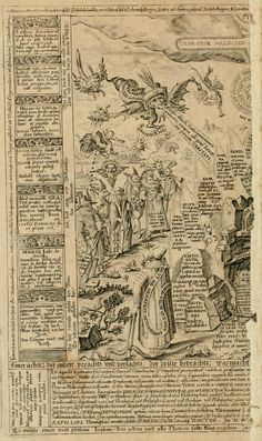 Amphitheatrvm sapientiae aeternae : solius verae, christiano-kabalisticvm, divino-magicvm, nec non physico-chymicvm, tertrivnvm, catholicon by Khunrath, Heinrich, 1560-1605; Vries, H. F; Diricks van Campen, Jan, 17th cent; Doort, Peter van der, fl. 1590-1602  Published 1609    https://ia700507.us.archive.org/BookReader/BookReaderImages.php?zip=/16/items/amphitheatrvmsap00khun/amphitheatrvmsap00khun_jp2.zip&file=amphitheatrvmsap00khun_jp2/amphitheatrvmsap00khun_0012.jp2&scale=4&rotate=0