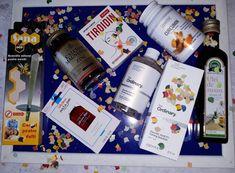 Comanda Online de pe Farmacia Tei - Beauty by Sunshine The Ordinary, Sunshine, Lifestyle, Beauty, Beleza, Nikko