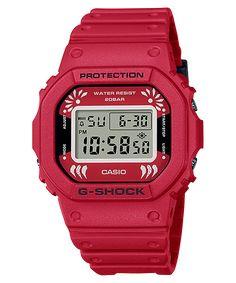 DW-5600DA-4   Đồng Hồ Casio   G-Shock   Nam   Dây Nhựa   Phiên Bản Giới Hạn   WR20BAR Casio G-shock, Casio Watch, Casio G Shock Watches, Sport Watches, Watches For Men, Men's Watches, Burberry Men, Gucci Men, G Shock Limited Edition