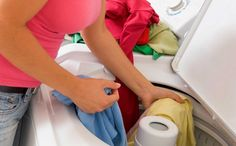 How Housecleaning Helps Your Health