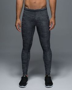 1bdcd8575d 43 Best Mens Tights images in 2019 | Mens tights, Athletic clothes ...