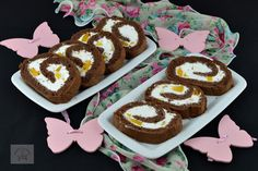 Ciorba taraneasca de porc - CAIETUL CU RETETE Calzone, Penne, Deserts, Pizza, Birthday Cake, Health, Moldova, Food, Health Care