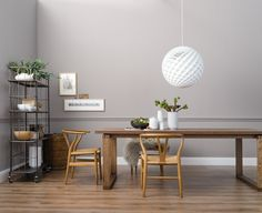 59 besten wandfarbe Wohnzimmer Bilder auf Pinterest in 2018   House ...