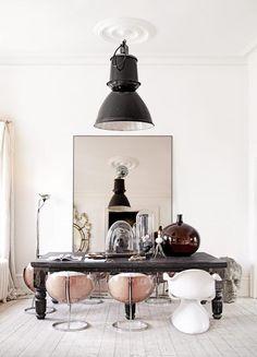 Marie-Olsson-Nylander-dining-table