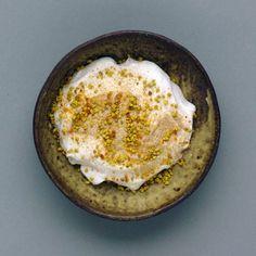 Protein Yogo Bowl