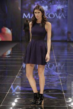 Moda y Tendencias en Buenos Aires : EL INVIERNO DE MARKOVA: MODA CASUAL URBANA EN ARGENTINA FASHION WEEK OTOÑO INVIERNO 2016