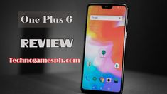 OnePlus 6 Records Impressive Opening Day Sales in India & China - Gizmochina Root Your Phone, Smartphone, Used Computers, Android, Opening Day, Samsung, Iphone, Hello Everyone, Brazil