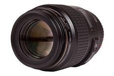 Canon EF Macro-objectif 100 mm f/2.8 USM Canon https://www.amazon.fr/dp/B00005KHRX/ref=cm_sw_r_pi_dp_x_s5fpzbS1TN8F2
