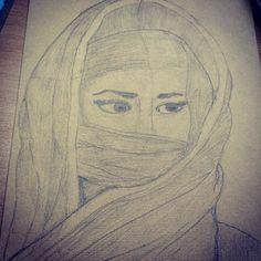 Mi pasión #draw #drawing #pencil #art #religion #lapiz #dibujo #pasion #ołówek #rysunek #kobieta #religia #mujer