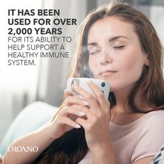 Immune System, Being Used, Gold