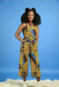 f47e8df7e84 7 Best African aesthetics images