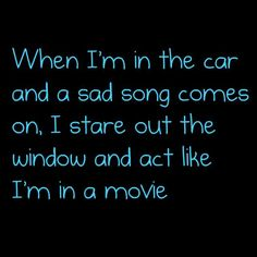 lol thats so me