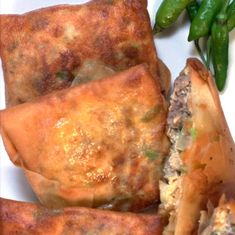[New] The Best Foods Today (with Pictures) - These are the 10 best foods today. According to food experts, the 10 all-time best foods right now are. Empanadas, Indonesian Food, Savory Snacks, Diy Food, No Cook Meals, Street Food, Food Hacks, Food Videos, Food Inspiration