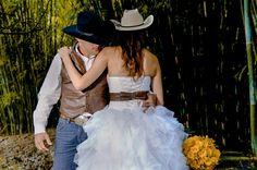 Casamento Country, Country Wedding