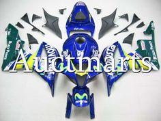 370.17$  Buy here - http://alibs8.shopchina.info/go.php?t=32302211652 - For Honda CBR 600 RR 2007 2008 Injection  ABS Plastic motorcycle Fairing Kit Bodywork CBR 600RR 07 08 CBR600RR CBR600 RR CB03  #buyininternet