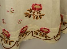 LOT 95 SHEER COTTON