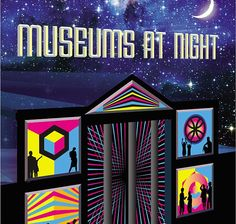 Night Of Museums In Rome May 2016  Date: 21.05.16. Venue: Various locations throughout Rome, Italy.  Saturday 21st May sees this year's Night Of Museums In Rome taking place; this European-wide event has been happening annually since 2005 and now involves more than 3,000 museums in approximately 30 countries in Europe. Many of Rome's main civic and state museums will be open on this evening until 2:00am.  http://www.romaterminisuites.com/news/20160513-Night-Of-Museums-In-Rome-May-2016.html