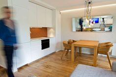 mieszkanie_Bielniki_kuchnia