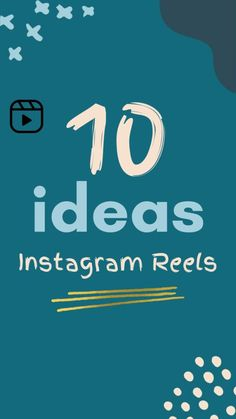 Small Business Marketing, Marketing Ideas, Marketing And Advertising, 100 Day Challenge, Instagram Marketing Tips, Instagram Ideas, Polymers, Business Motivation, Ig Story