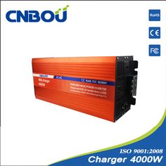 #Off_grid_inverters   http://www.cnbou.com/pure-sine-wave-inverter-with-charger/4000w-charger-inverter.html    Car Power Fundamentals According to the basic principles of power inverter , using analysis of existing data is derived , presents a square wave inverter production methods and to debug .