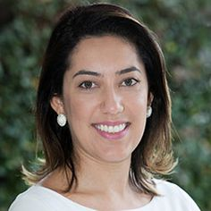 Paula Andrade Barbosa, coordenadora de Comunicação Interna do Grupo Boticário, é uma das palestrantes aguardadas no 7º Congresso de Comunicação Empresarial Aberje Rio de Janeiro, a ser realizado em 29 de agosto.