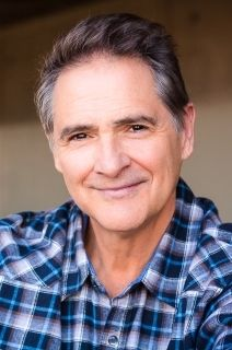 Fran's small, intimate classes allow for individualized and personal teaching. His teaching style is based on the famed Meisner Technique, as taught by the late Edward Kaye-Martin. Students receive the intensity and attention of a private acting coach in a group setting, and gain feedback from Fran to enhance their strengths and transcend their limitations.