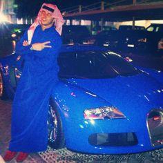 BLUE-GATTI Time - www.instagram.com/sheikhmende