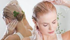 Tmavé, ryšavé či blond: Oživte si farbu vlasov až o 2 odtiene úplne bez chémie