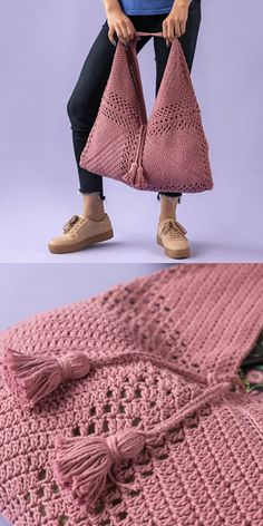 Crochet Needles, Crochet Yarn, Free Crochet, Crochet Handbags, Crochet Purses, Crochet Home, Crochet Gifts, Crochet Designs, Crochet Patterns
