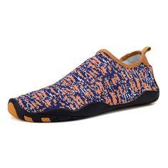4d39251987e9 15 Best Flexible Shoes -- Pattern images