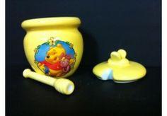 Disney Winnie the Pooh Y...