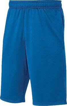 37b236c8dfcb Mizuno Boys  Comp Workout Shorts