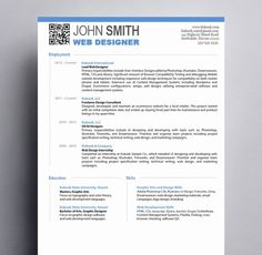 Entry Level Graphic Design Resume - √ 25 Entry Level Graphic Design Resume , the Sample Interior Design Cover Letter Account Manager Microsoft Word Resume Template, Resume Pdf, Best Resume Template, Cv Template, Free Resume, Luxury Graphic Design, Graphic Design Resume, Freelance Graphic Design, Interior Design Cover Letter