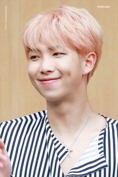 Find images and videos about bts, rap monster and namjoon on We Heart It - the app to get lost in what you love. Foto Bts, Bts Photo, Mixtape, Jin, Taehyung, Rapper, Yoonmin, Bts Instagram, K Pop