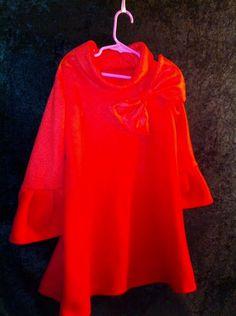 The Elke Dress by ChloizzysCloset on Etsy, $55.00