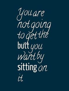 Need Inspirational quotes for weight loss motivation?