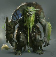 https://www.artstation.com/artwork/forest-troll-3f9ace34-dad9-44c9-a0ee-430b82fb4bf6